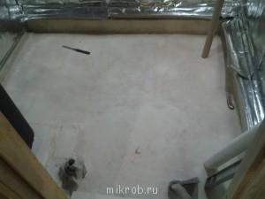 Строительство бани с летней кухней - Фото0231.jpg