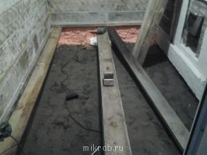 Строительство бани с летней кухней - Фото0229.jpg