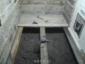Строительство бани с летней кухней - Фото0233.jpg