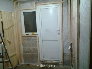 Строительство бани с летней кухней - Фото0239.jpg