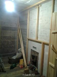Строительство бани с летней кухней - Фото0240.jpg