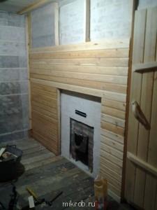 Строительство бани с летней кухней - Фото0242.jpg