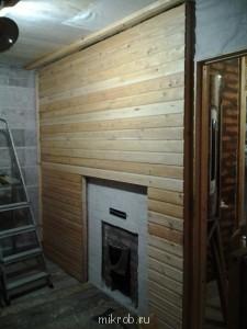 Строительство бани с летней кухней - Фото0243.jpg