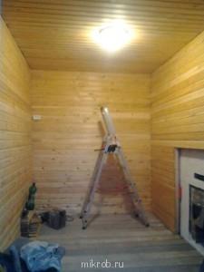 Строительство бани с летней кухней - Фото0244.jpg