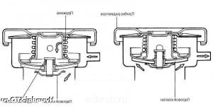 Система охлАждения. - 5e6aec67d2f5c2de2a84aa95064ad194.jpg крышка.jpg