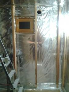 Строительство бани с летней кухней - Фото0246.jpg