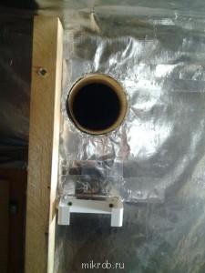Строительство бани с летней кухней - Фото0247.jpg