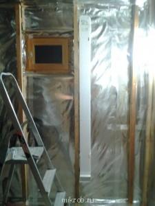 Строительство бани с летней кухней - Фото0249.jpg