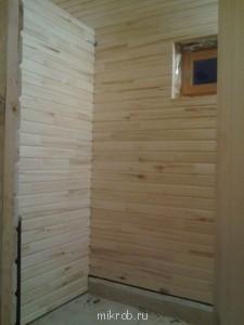 Строительство бани с летней кухней - Фото0266.jpg