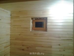 Строительство бани с летней кухней - Фото0267.jpg