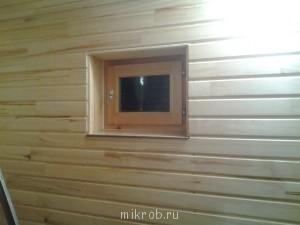 Строительство бани с летней кухней - Фото0268.jpg