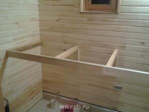 Строительство бани с летней кухней - Фото0269.jpg