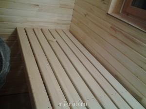Строительство бани с летней кухней - Фото0271.jpg