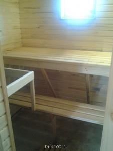 Строительство бани с летней кухней - Фото0275.jpg