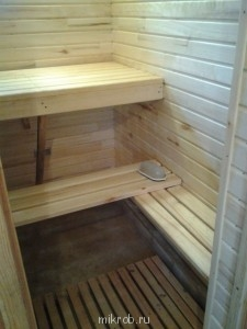 Строительство бани с летней кухней - Фото0276.jpg