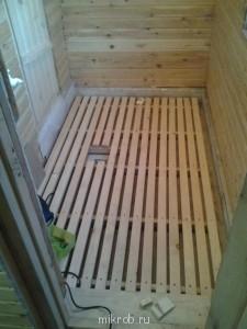 Строительство бани с летней кухней - Фото0274.jpg