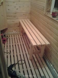 Строительство бани с летней кухней - Фото0277.jpg