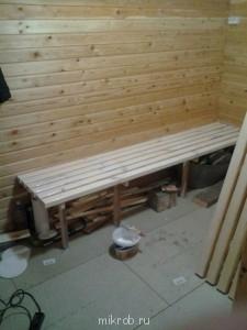 Строительство бани с летней кухней - Фото0278.jpg