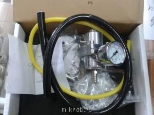 Нестабильная работа двигателя после прогрева - 261b4fu-960.jpg