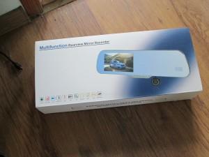 Выбираем навигатор, видеорегистратор - IMG_0282.JPG