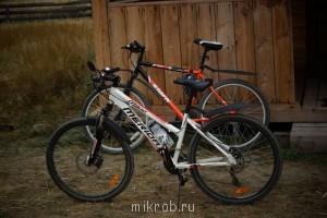 Моё второе авто мото, вело, аэро, и т. д. ......  - DSC01004.JPG