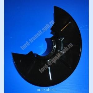 Защита на задние тормозные диски - 08-8543_1-500x500.jpg