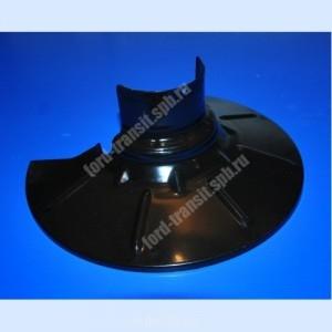 Защита на задние тормозные диски - 08-8543-500x500.jpg