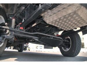 Усиление кузова УАЗ - pics2.19.jpg