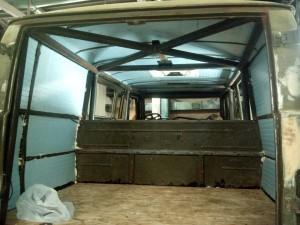 Усиление кузова УАЗ - e831c4as-960.jpg