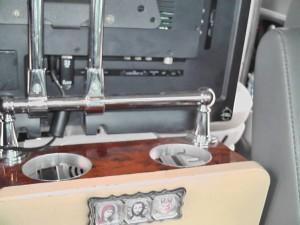 Установка телевизора TV amp; VIDEO в Гранд Старекс - S2310012.JPG