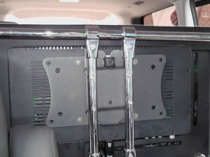 Установка телевизора TV amp; VIDEO в Гранд Старекс - S2310013.JPG