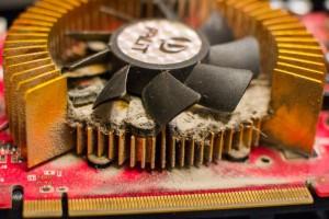 Компьютеры - ремонт, программы, советы - DSC_9600.jpg
