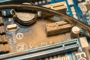 Компьютеры - ремонт, программы, советы - DSC_9602.jpg