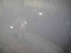 ёжик в тумане - IMG_2477.JPG