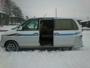 Автомобили наших форумчан - x_4a3c0cc1.jpg
