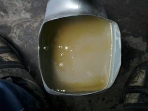 Трансмиссионное масло - ae4d21u-960.jpg