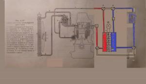 Кондиционер - схема 2.JPG