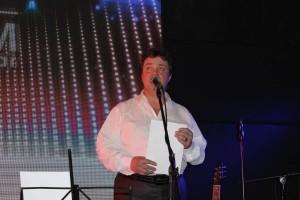Спою для вас свои песни - IMG_8152.JPG