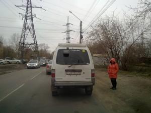 Фотоохота на басы в Томске - 280420171127.jpg