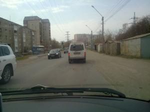 Фотоохота на басы в Томске - 040520171130.jpg