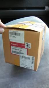 в такой коробке получил - 01.jpg