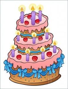 С днём рожденья С праздником поздравлялка  - Cake-Candles-1720727.jpg