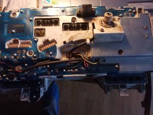 вот такая у меня приборка с электронным управлением - приборка.jpg