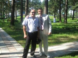 костоправ Рома и его брат Андрей - IMG-20171014-WA0017.jpg