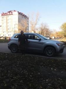 Басоводы Алтая в лицах  - IMG-20171016-WA0067.jpg
