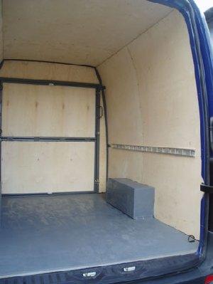 Переоборудование грузового фургона в грузопассажирский - 534.jpg