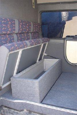 Переоборудование грузового фургона в грузопассажирский - 389.jpg