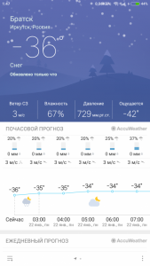 Погода в регионах - Screenshot_2018-01-22-01-47-20-398_pro.burgerz.miweather8.png