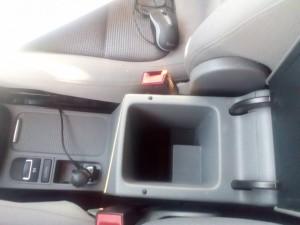 между водительским и пассажирским - IMG_20180502_192059.jpg