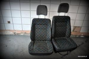 Подлокотник передних сидений - 2347549_2837350667.jpg